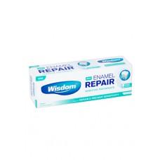 2724 Зубная паста  Enamel Repair восстанавливает  эмаль 75 мл.
