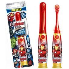AV-6.1 Детская зубная щетка Light & Sound Effect Toothbrush