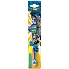 BM-5 Детская зубная щетка Sculpted 3D Light Up Toothbrush