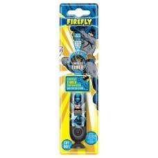 BM-5.5 Детская щетка с таймером Suction Cup Light Up Timer Toothbrush