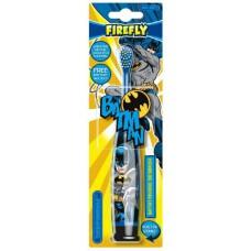BM-6.5  Детская электрическая зубная щетка Turbo Max Toothbrush