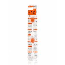 BRT-12W Super Wide сменные насадки ( 2шт )