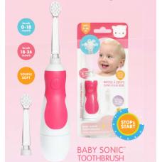 BS-6 Детская звуковая зубная щетка