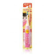 DBK-1P Детская электрическая зубная щетка Hapica Kids