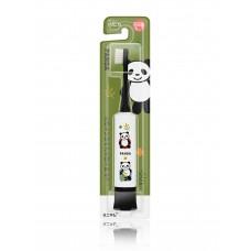 DBK-5KWK Детская электрическая зубная щетка для детей 3 года до 10 лет.