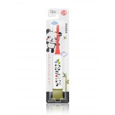 DBK-5RWG Детская электрическая зубная щетка для детей 3 года до 10 лет.