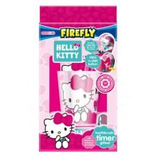 HK-13 Детский набор для чистки зубов Hello Kitty Dental Gift Set от 3 лет