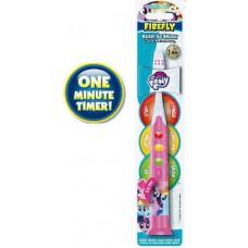 LP-19 Ready Go Toothbrush Детская зубная щетка с таймером