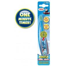 TF-5 Детская зубная щетка Thomas&Friends FIREFLY