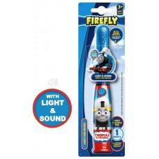 TF-6.1 Детская зубная щетка Light Up & Sound Toothbrush