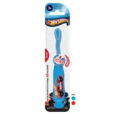 thw-5 Детская зубная щетка  с таймером-подсветкой. Детям с 3-х лет.