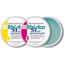S1 soft superhydrophil