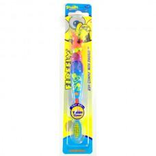 Детская зубная щетка Spongebob FIREFLY