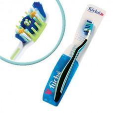 Зубная щетка Fuchs `Gum clinic`
