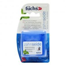 Fuchs `Floss-Refill`