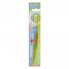 3416CESSPOKAR® CLINIC SENSITIVE extra soft