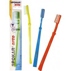 3412мSPOKAR® ORTO Soft