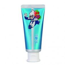 Детская зубная паста APADENT KIDS (60г)