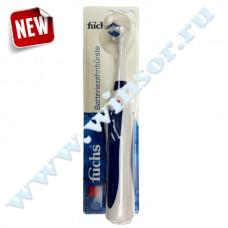Электрическая зубная щетка Fuchs Electric toothbrush
