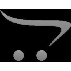 Ополаскиватель для рта Fuchs Dent-a-xyl mundwasser 500ml